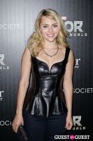 Thor: The Dark World Screening Hosted by The Cinema Society and Dior Beauty #54