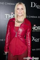 Thor: The Dark World Screening Hosted by The Cinema Society and Dior Beauty #67