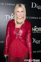 Thor: The Dark World Screening Hosted by The Cinema Society and Dior Beauty #69