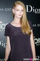 Thor: The Dark World Screening Hosted by The Cinema Society and Dior Beauty #80