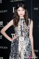 Thor: The Dark World Screening Hosted by The Cinema Society and Dior Beauty #84