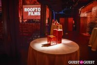 Rooftop Films and Piper-Heidsieck present a special preview of MEDORA #3