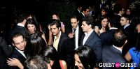 IAJF 12th Ann. Gala Young Leadership Division After Party #84