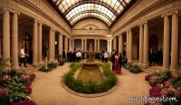 Frick Collection Autumn Dinner #1