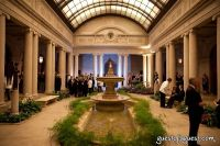 Frick Collection Autumn Dinner #4