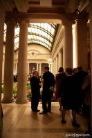 Frick Collection Autumn Dinner #5