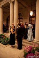 Frick Collection Autumn Dinner #7