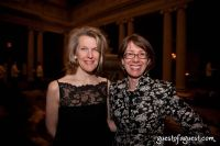 Frick Collection Autumn Dinner #8