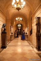 Frick Collection Autumn Dinner #9