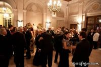 Frick Collection Autumn Dinner #15