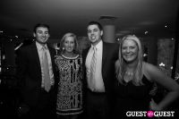 Sumeria DC's Night on the Waterfront #100