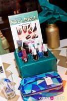 Project Renewal Junior Board's Seventh Annual Fall Ball #3