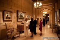 Frick Collection Autumn Dinner #16
