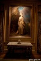 Frick Collection Autumn Dinner #17