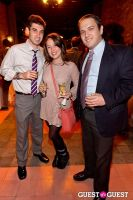 Project Renewal Junior Board's Seventh Annual Fall Ball #34