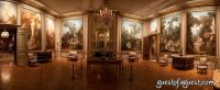 Frick Collection Autumn Dinner #21