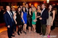 Project Renewal Junior Board's Seventh Annual Fall Ball #69