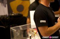 Swatch Austin Store Opening Celebration #25