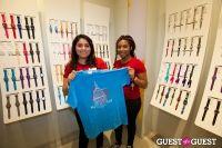 Swatch Austin Store Opening Celebration #59