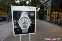 Swatch Austin Store Opening Celebration #100