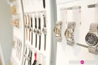 Swatch Austin Store Opening Celebration #127