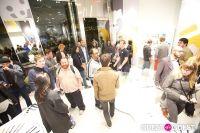 Swatch Austin Store Opening Celebration #141