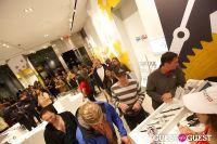 Swatch Austin Store Opening Celebration #148