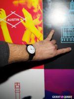Swatch Austin Store Opening Celebration #150