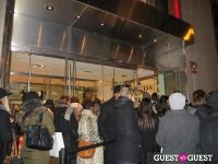 H&M x Isabel Marant Launch Party #2