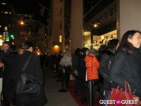 H&M x Isabel Marant Launch Party #3