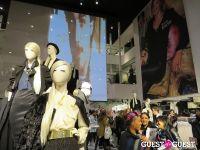 H&M x Isabel Marant Launch Party #4