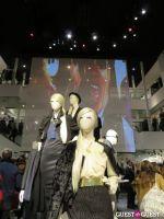 H&M x Isabel Marant Launch Party #5
