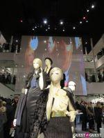 H&M x Isabel Marant Launch Party #6