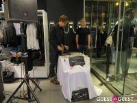 H&M x Isabel Marant Launch Party #8
