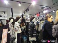 H&M x Isabel Marant Launch Party #13