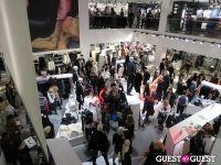 H&M x Isabel Marant Launch Party #21