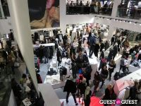 H&M x Isabel Marant Launch Party #22