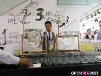 H&M x Isabel Marant Launch Party #23