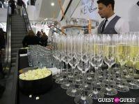 H&M x Isabel Marant Launch Party #24