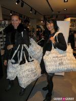 H&M x Isabel Marant Launch Party #31