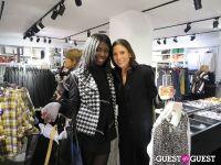 H&M x Isabel Marant Launch Party #32