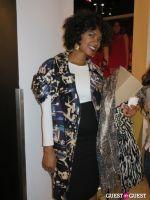 H&M x Isabel Marant Launch Party #35