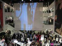 H&M x Isabel Marant Launch Party #42