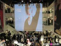 H&M x Isabel Marant Launch Party #43