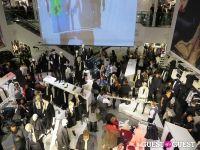 H&M x Isabel Marant Launch Party #44