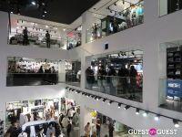 H&M x Isabel Marant Launch Party #45
