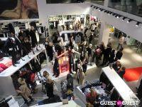 H&M x Isabel Marant Launch Party #46