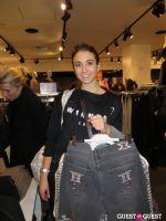 H&M x Isabel Marant Launch Party #49