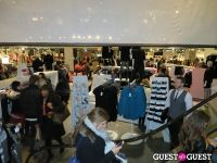 H&M x Isabel Marant Launch Party #50