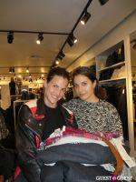 H&M x Isabel Marant Launch Party #51